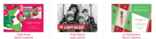 Holiday-Cards-via-Ink-Garden_thumb.png