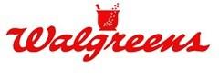 Walgreens_thumb.jpg