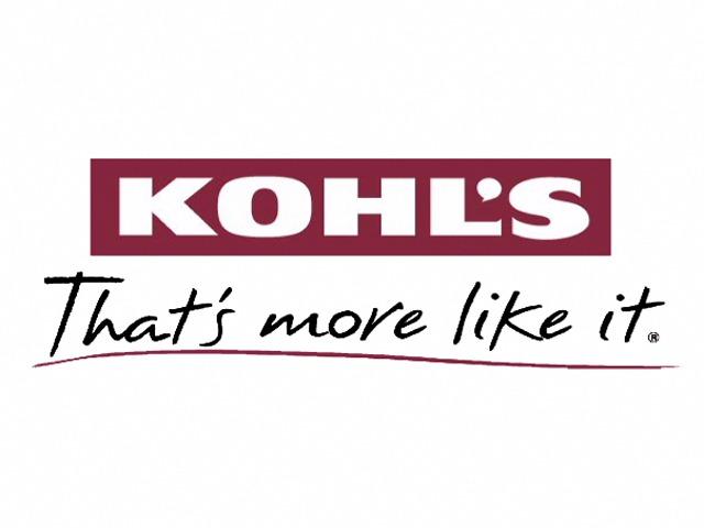Kohl's: 20% Off Coupons | The Limerick Lane