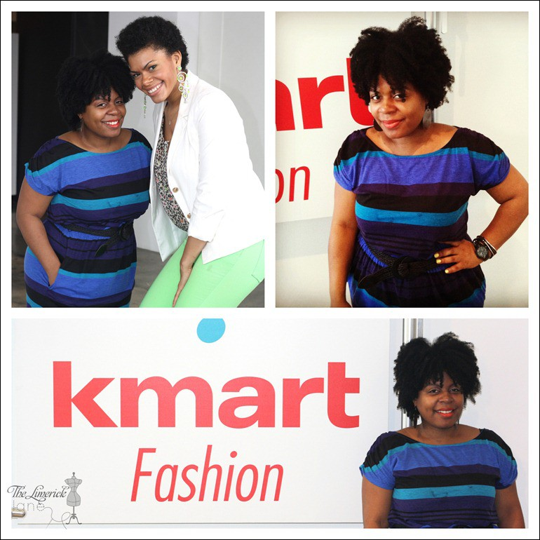 Kmart Fall Preview