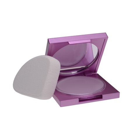Evercolor Poreless Face Defender (3)