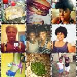 My Week in Instagram: June 17th–23rd