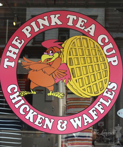 BLM-Meetup-at-The-Pink-Tea-Cup