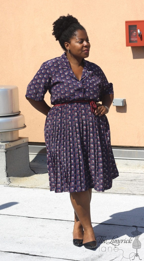 Vintage-Dress-Thrifting-with-Style-Chic-360_thumb.jpg