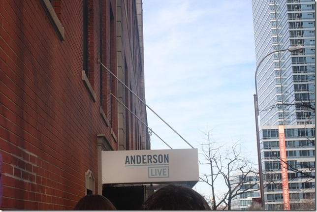 Anderson-live-show-taping