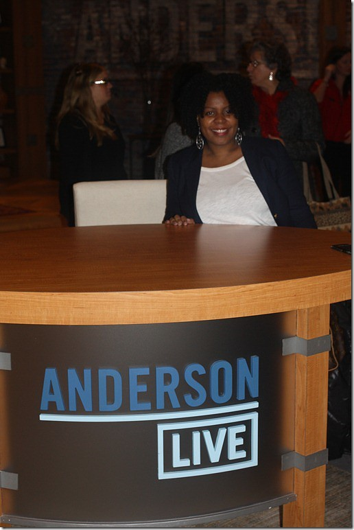 anderson-live-studio-taping-nyc