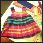 American Girl Doll Dress Collection