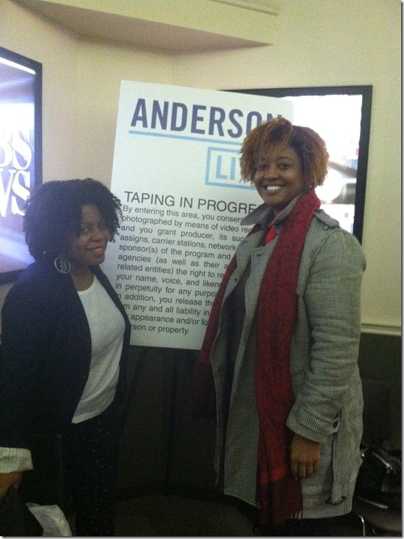 Anderson-live-taping