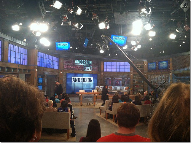 Anderson-Live-Studio-Audience