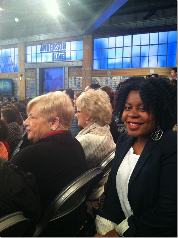 Anderson-cooper-live-taping