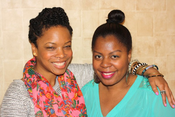 sxsw-blacks-in-tech-natural-hair-panel-fly-girl-blog