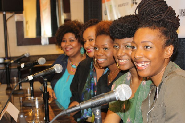 sxsw-blacks-in-tech-natural-hair-panel
