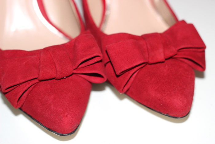 Antonio-Melani-Caressy-Red-suede-heels-dillards.jpg