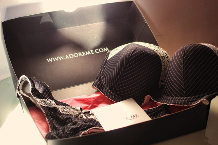adore-me-lingerie-review