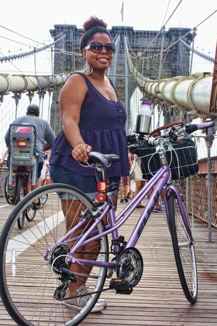biking-brooklyn-bridge