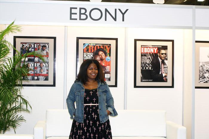 megafest-ebony-booth