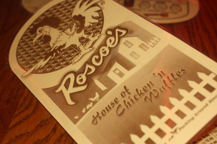 roscoes-chicken-and-waffles