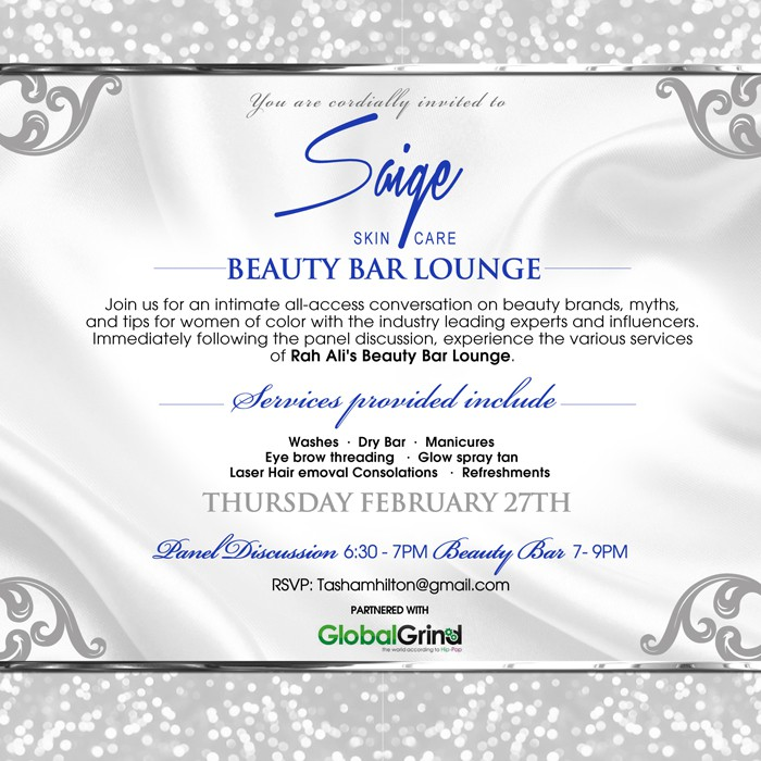 Rah-Ali-beauty-bar-lounge-at-deify-beauty-spa