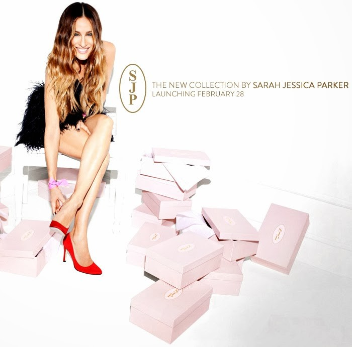 SJP-shoe-collection-by-Sarah-Jessica-Parker-exclusively-at-Nordstrom