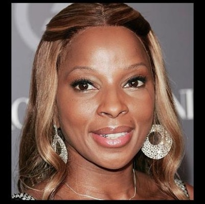 bad-lace-front-wig-on-mary-j-blige | The Limerick Lane
