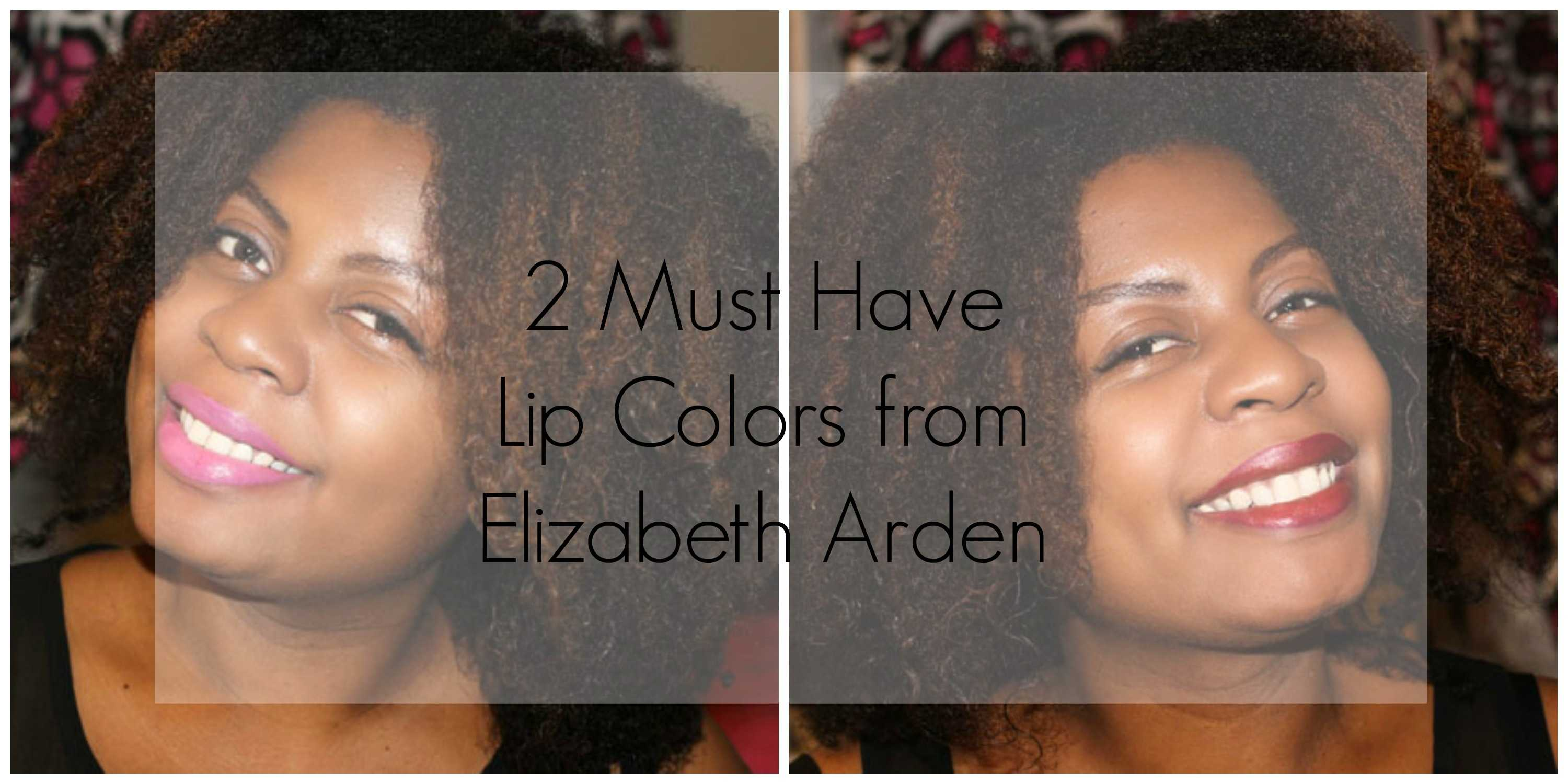 two-must-have-lip-colors-for-black-women