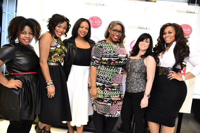 rah-ali-beauty-bar-panel-speakers-toya-menzie-kela-walker-ty-alexander