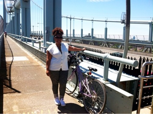 biking_triborough_bridge_nyc.jpg