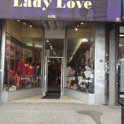 lady_love_harlem_nyc