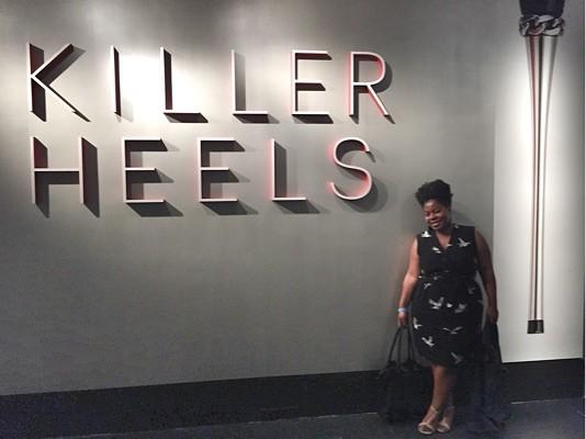killer_heels_exhibit-.jpg