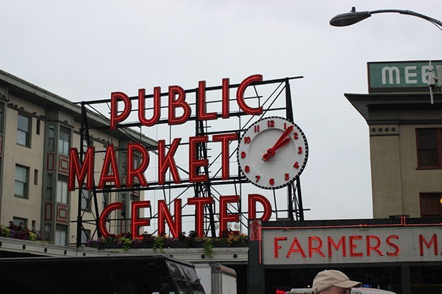 pike_place_seattle