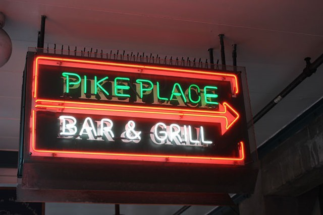 pikes_place_seattle