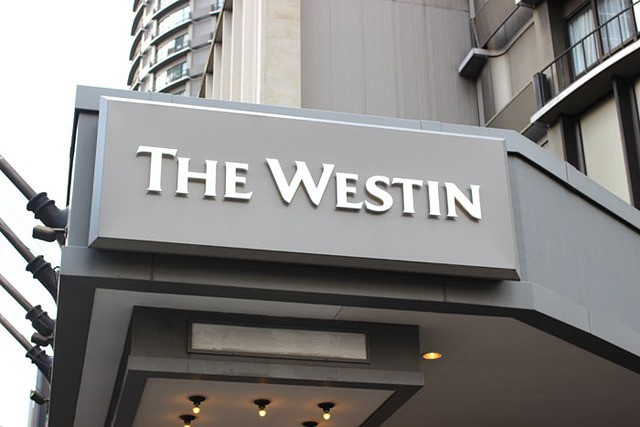 the_westin_hotel_seattle