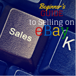 Beginner's Guide to Listing on eBay