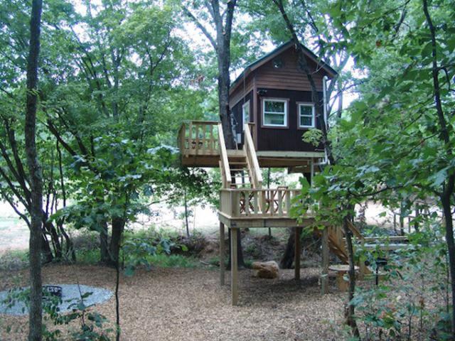 Timber-Ridge-Outpost–Elizabethtown-IL