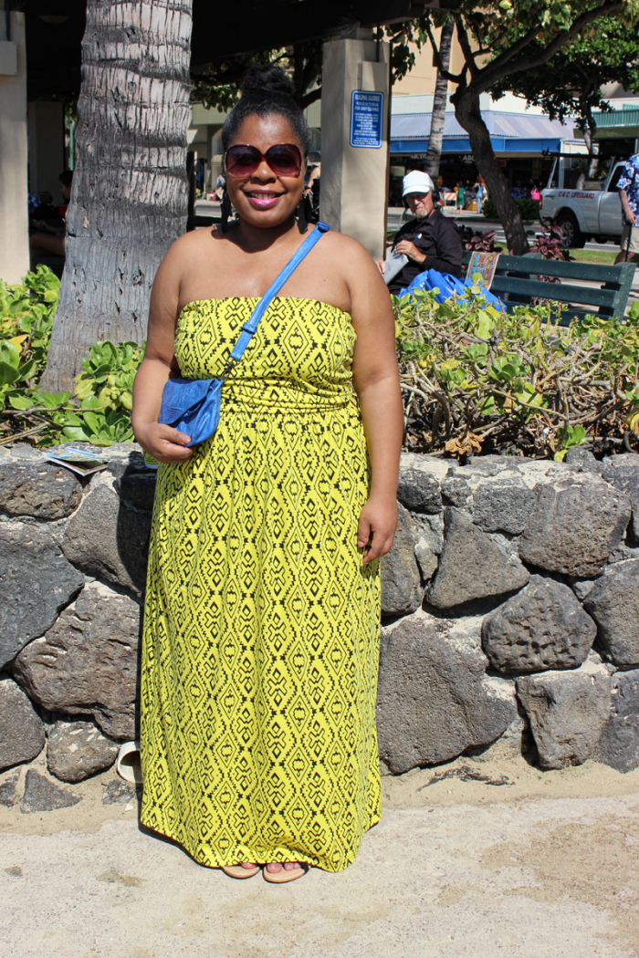 black-girl-in-honolulu-hawaii