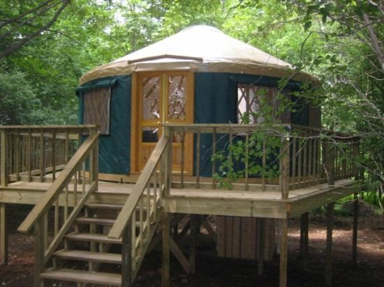 harmony-hill-lodging