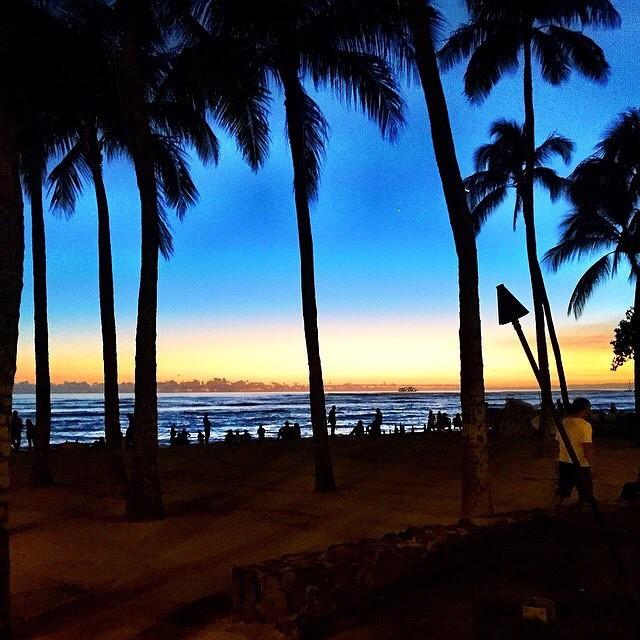 hawaiian-sunset.jpg