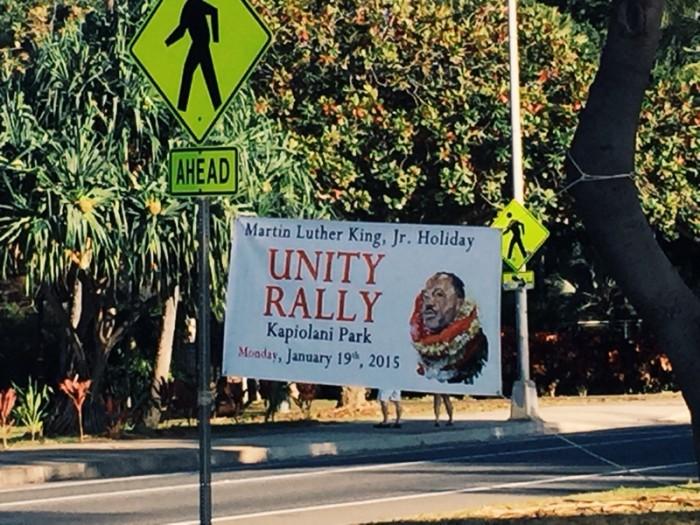 mlk_rally_hawaii.jpg