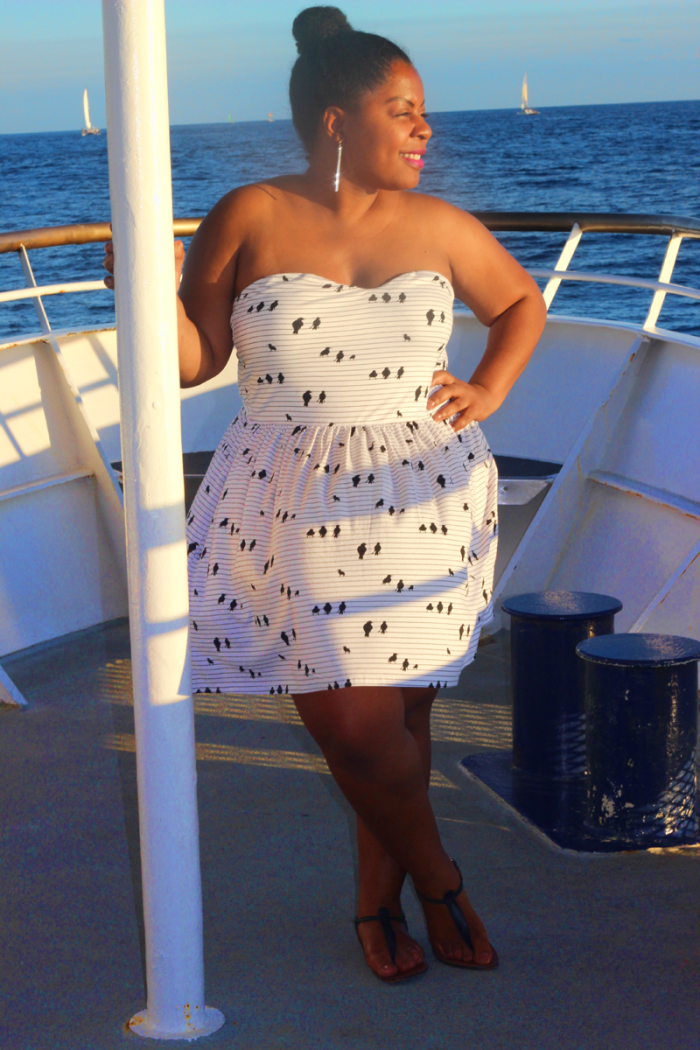 navatek-1-sunset-cruise-honolulu