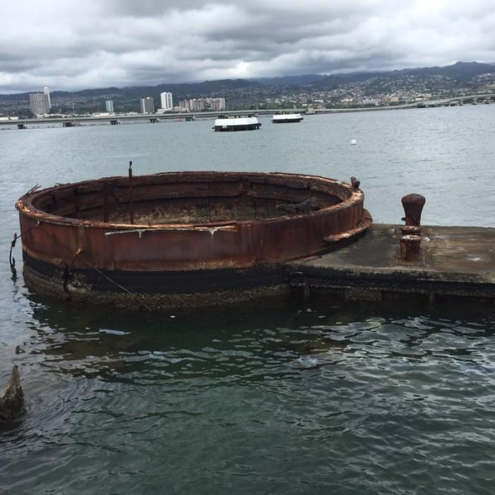 pearl-harbor-honolulu-travel-blog-8.jpg