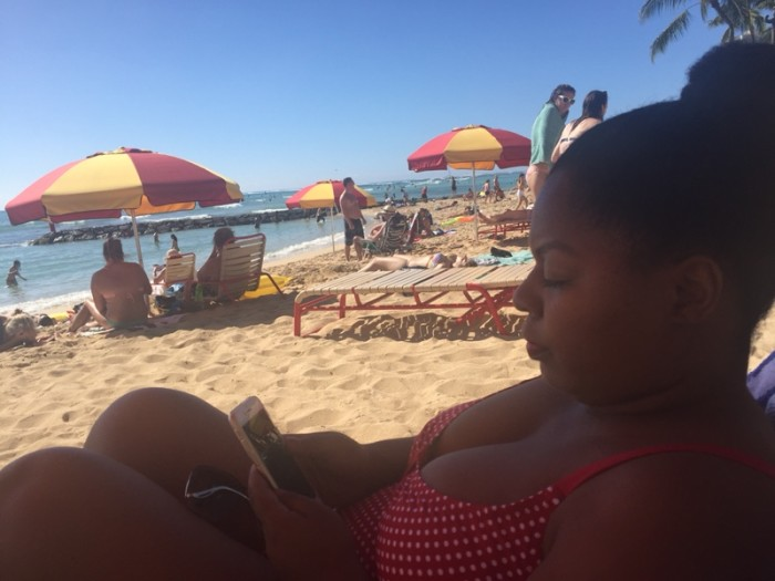 relaxing-on-beach.jpg