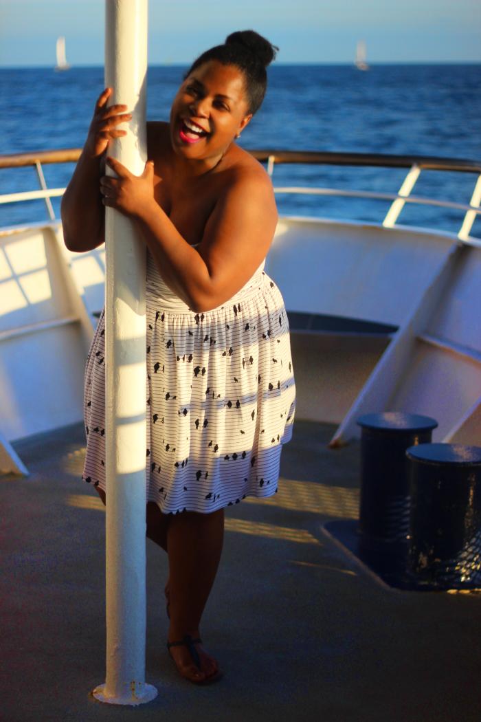 sunset-cruise-in-honolulu