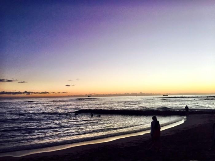sunset-in-honolulu.jpg
