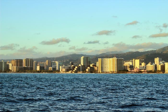 travel-to-honolulu-hawaii12