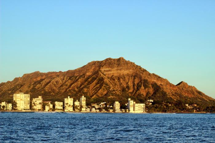 travel-to-honolulu-hawaii13