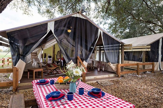 westgate-river-ranch-glamping-florida