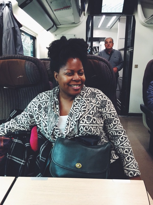 Black-Girl-Travels-on-Train-to-Florence-Italy.jpg