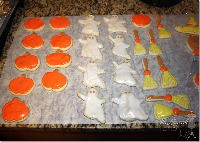 Halloween Cookie Cutters Michaels